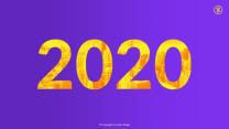 2020年日历带节假日安排模板.pptx
