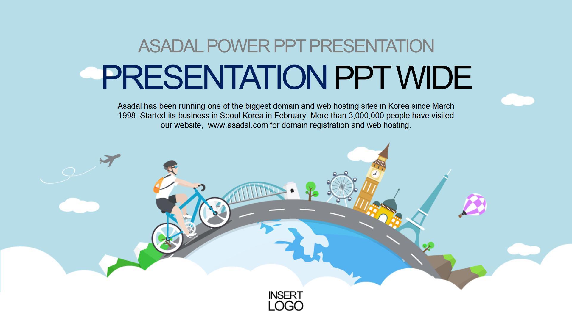 商务图表模板PPT.pptx