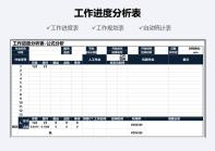 工作进度分析表-公式分析.xlsx