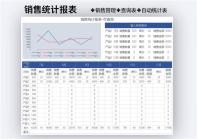 销售统计报表-可查询.xlsx